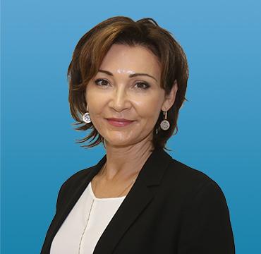 Elena Michaelidou Ba Iris Corporate Services Ltd